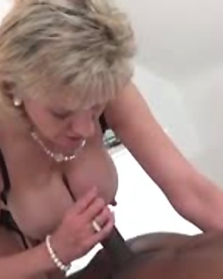Adulterous british milf lady sonia shows off her big hooters