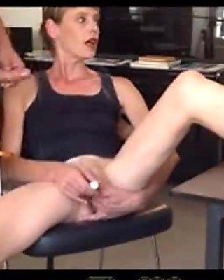 No 2015090601Justine, Free Mature Porn fb: