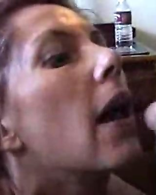 Chloe Kelly'_s Mouth Feels Better Than Virgin Pussy