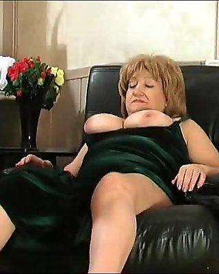 Louisa Morris 2