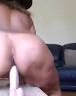 Flabby Belly Mature 01 - EroProfile