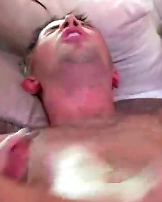 Sex Tape With Horny Busty Mature Lady (veronica rayne) clip-29