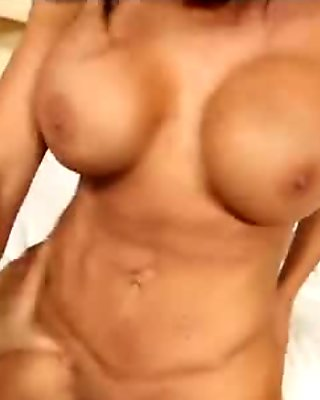 Big tits milf loves taking cock