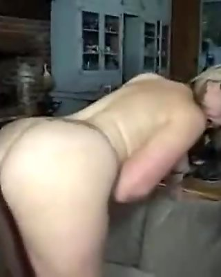 big blond mature with saggy tits gets cock - wetxxxgirls.com