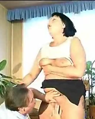 Giant Ass Fetish Pantyhose Mature Nude Makeout