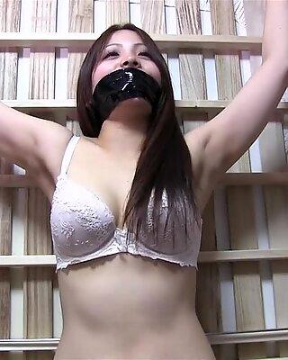 Japan tiedup