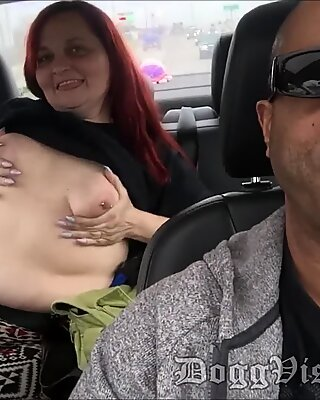 large culo broad Hips 54y GILF Cum On My Tits Daddy