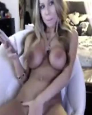 Busty Petite Masturbating Snatch - More @ 21ocam.com