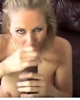 My mommy fucked by my best black friend 11