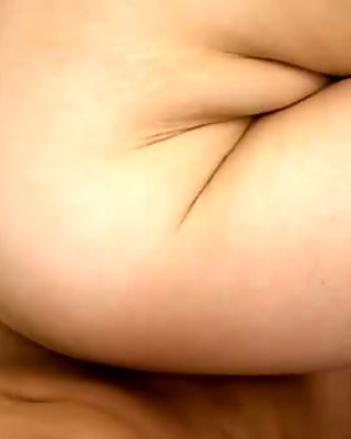 dirty bitch milf pounding action video