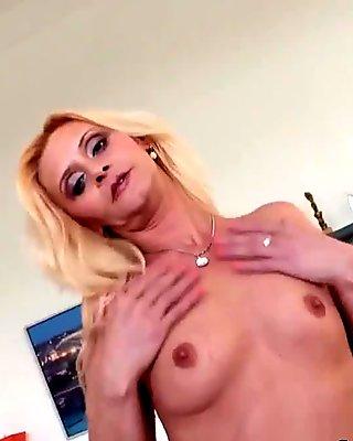 Scarlet Mika in Mature Slut Scarlet Mika Enjoys A Black Dick - DoTheWife