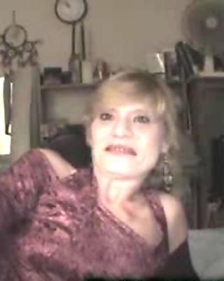 Secretary Secretly Prostituting On Probation