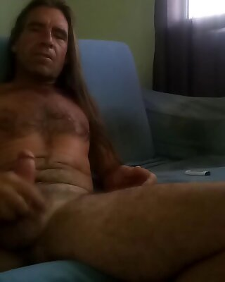 Mature swedish masturbation. Do you wanna play with me?