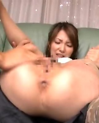 Horny cock sucking milf Yua part6