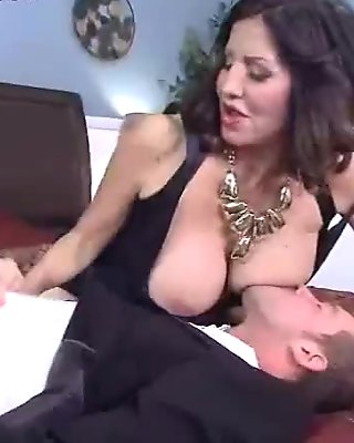(tara holiday) Horny Busty Wife In Hard Style Bang On Cam mov-26