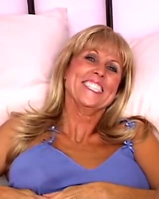 Video from AuntJudys: Angie