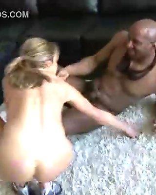 Mature Slut (shayla) In Need Of Huge Black Dick clip-29