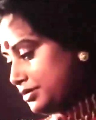 Hot Mallu Maid Seducing Her Owner Son - Hotmoza.com