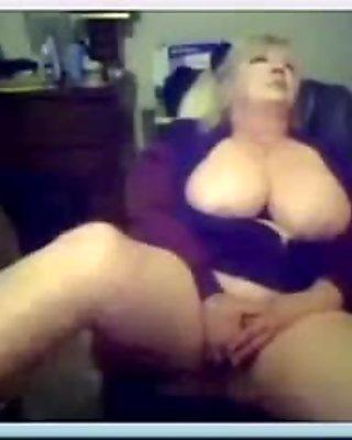 Samacy on MSN webcam