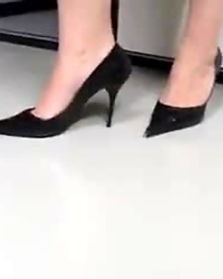 sexy feet 13