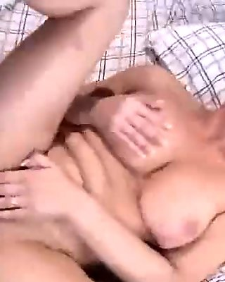 Nasty Wild Wife With Big Tits Have Sex On Camera vid-01