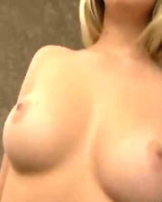 Nice Tits If You Can Get Them