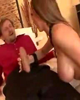 Nikki benz hardcore fuck amateur
