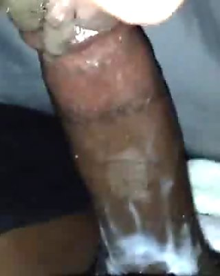 Anal Party time with anal cream pie