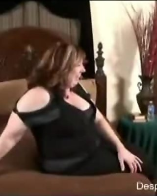 Casting Moms Desperate Amateurs Need Money Now Nervous Hot Big Busty