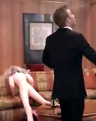 Hard Big Cock Is All That Need A Wild Sluty Mature Lady vid-14