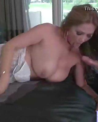 (kianna dior) Hot Nasty Wife With Big Juggs Banged Hardcore mov-16