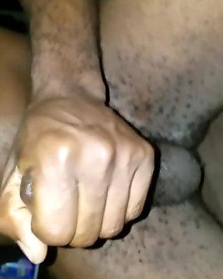 Solo Male
