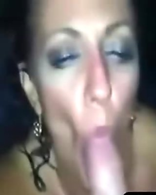 Video compilation of real wives getting banged
