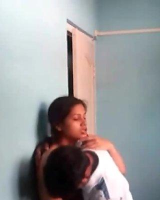 More teen girls on teengascams segment 3