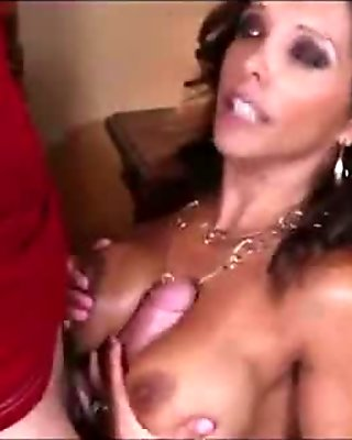 Cougar on the loose 070