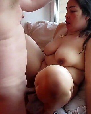 Thai BBW Whore 5