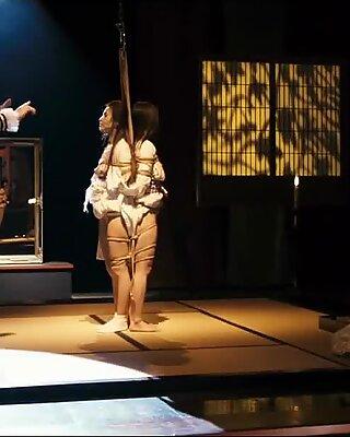 Maiko Amano, Noriko Hamada, Rina Sakuragi - Hana To Hebi Zero (2014)