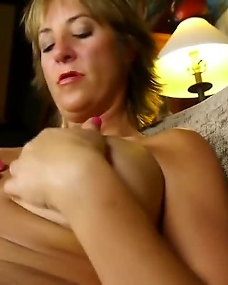 Gorgeous mothers need a good fuck by Mature NL