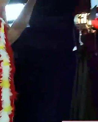 31  Your girl caught fucking in da club01