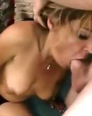 meth addict - Anal sex video