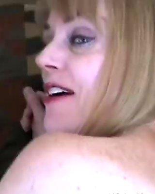 Confessions Of A True Cock Slut