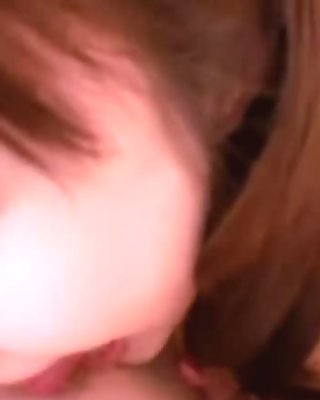 Erika Kirihara Hot Japanese MILF part5